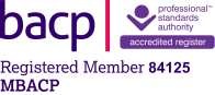 BACP Logo - 84125